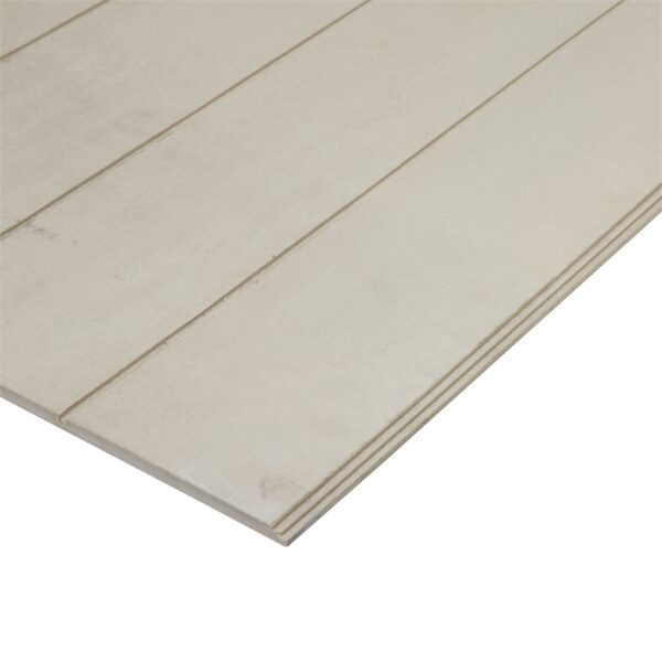 fiber cement sheets in Jamaica