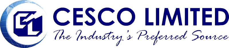 Cesco Online Store