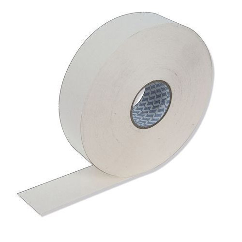 drywall-joint-tape