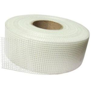 fiberglass-mesh-tape-500x500