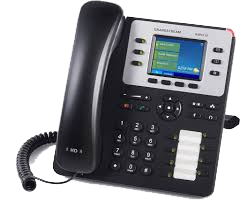 pbx systems in Jamaica