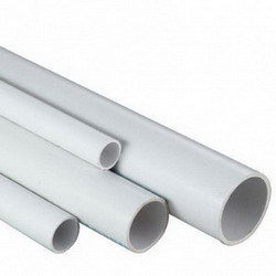 20 mm pvc electrical conduits