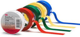 templex electrical tape in Jamaica