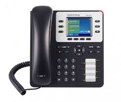 3 line pbx phone handset in jamaica