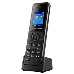 Grandstream DP720 cordless phone in jamaica west indies