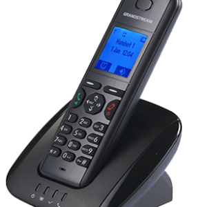 Grandstream cordless phone in Jamaica wi
