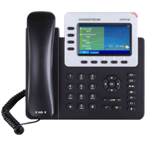 pbx phone systems in jamaica