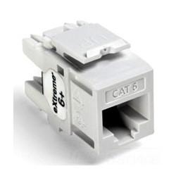 quickport connectors